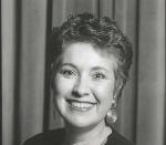 Alicia A. Arong – Executive Board Treasurer