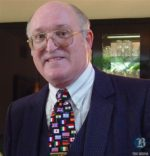 Jack Brigham – Founding Executive Board Member (August 24, 1946 – July 7, 2016)