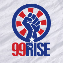 99rise-logo-for-header