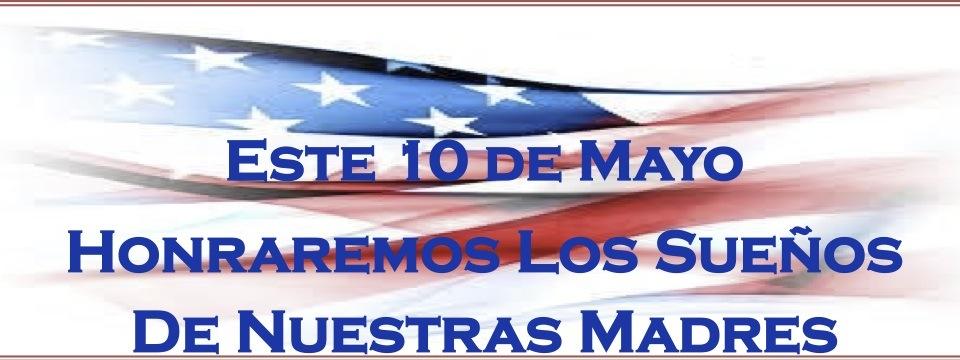 Evento: Día de Participación Cívica y Manifestación sab. 5/10