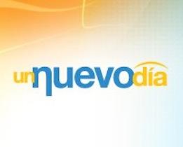 Un_Nuevo_Día_logo