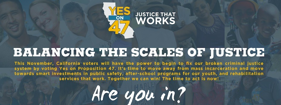 Call to Action: Walk with us! Knock with us! Sat. 10/18