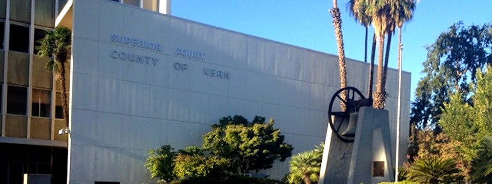 Call to Action: Support Court Case Against KHSD, Tues. 2/24, 8:30 am