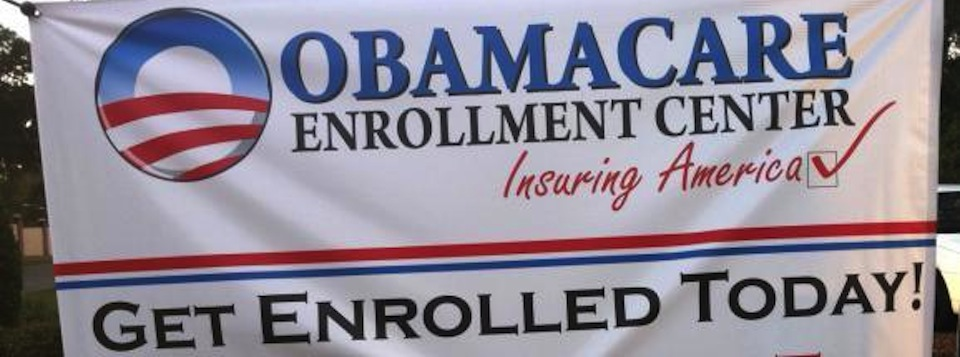 Event: Obamacare Health Coverage Enrollment Event – Last Chance! 2/7/15 and 2/12/15