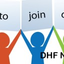 Join the DHF Team! We are now hiring.