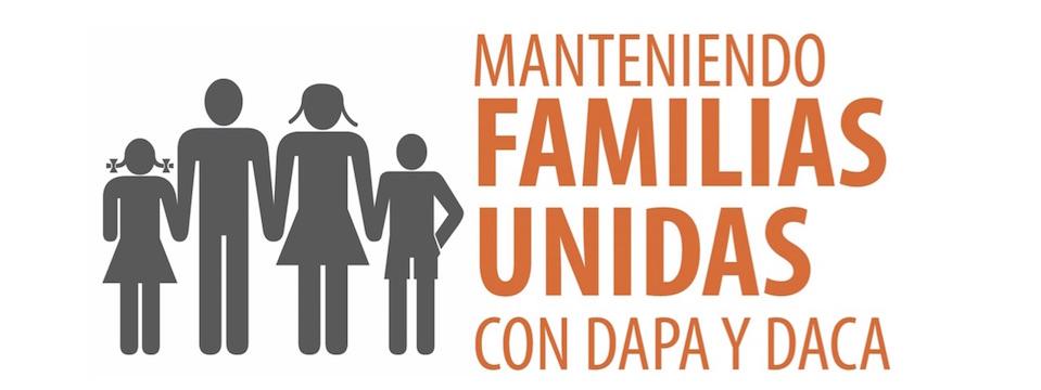 Evento: Foro Informativo Sobre Temas Migratorios, Sab. 27/6/15, 11am