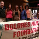 DHF in Action: DHF and Local Organizations Host Successful Immigration Forum on Sat. 6/27/15