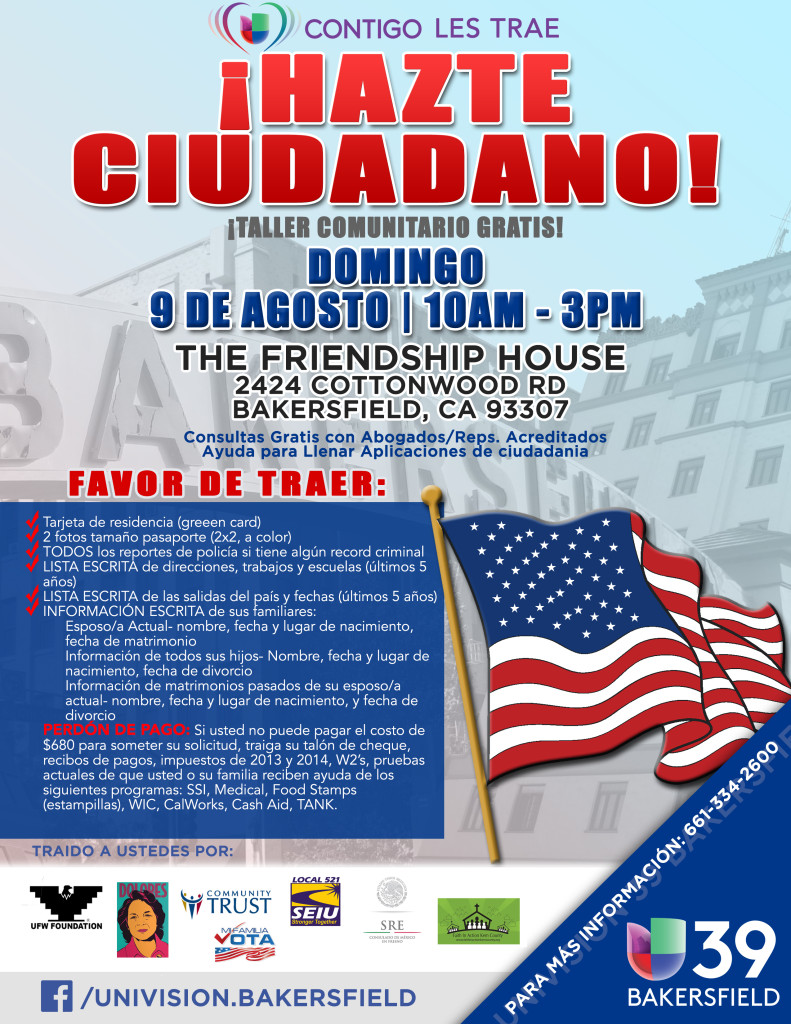 CITIZENSHIP FORUM AUG-9-2015 2