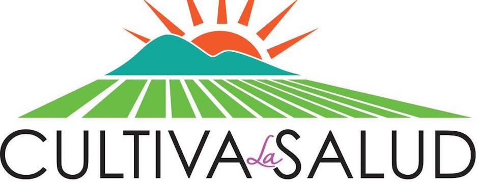 Evento: Junta General de Arvin – Cultiva la Salud, mier. 7/29/15, 6pm