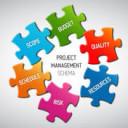 Jobs: Program Manager