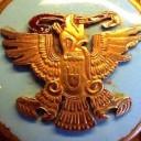 "Dolores Huerta is Bestowed ""Orden Mexicana del Aguila Azteca"" Mexico's Order of the Aztec Eagle Award 11/17/15"