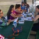 Evento / Event: Junta Comunitaria / Community Meeting Vecinos Unidos de Lindsay, juev. 19/11/15 – Thurs. 11/19/15, 6 pm