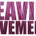 Weaving Movements Newsletter 2018