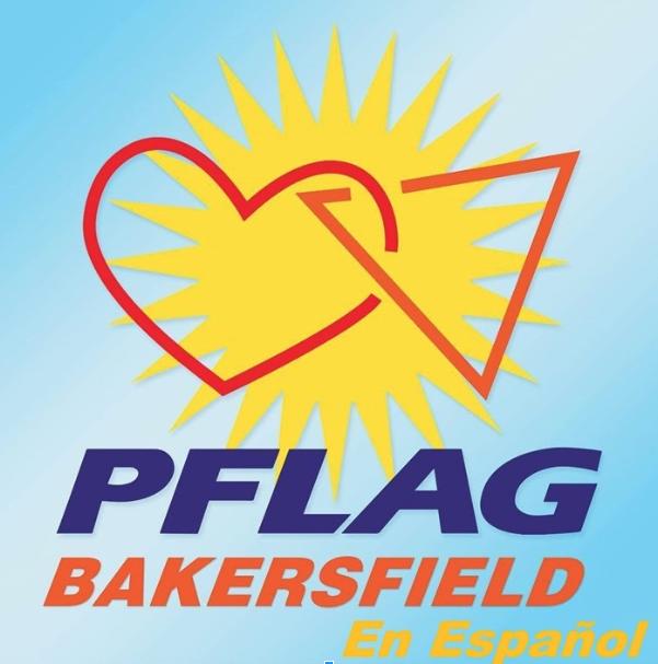 Evento: PFLAG Bakersfield en español