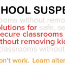 Call to Action: Demand CA State Board of Education Include Suspensions in School Climate Evaluations