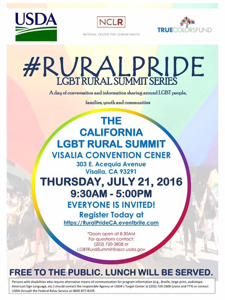 RuralPride-Visalia