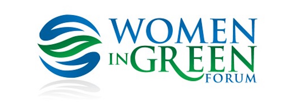 12582614-women-in-green-forum