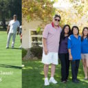 Event: 12th Annual DHF Celebrity Golf Classic, Fri. 10/7/16