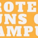 Call to Action: Press Conference to Protest Guns at KHSD, Mon. 10/3/16, 6:30pm