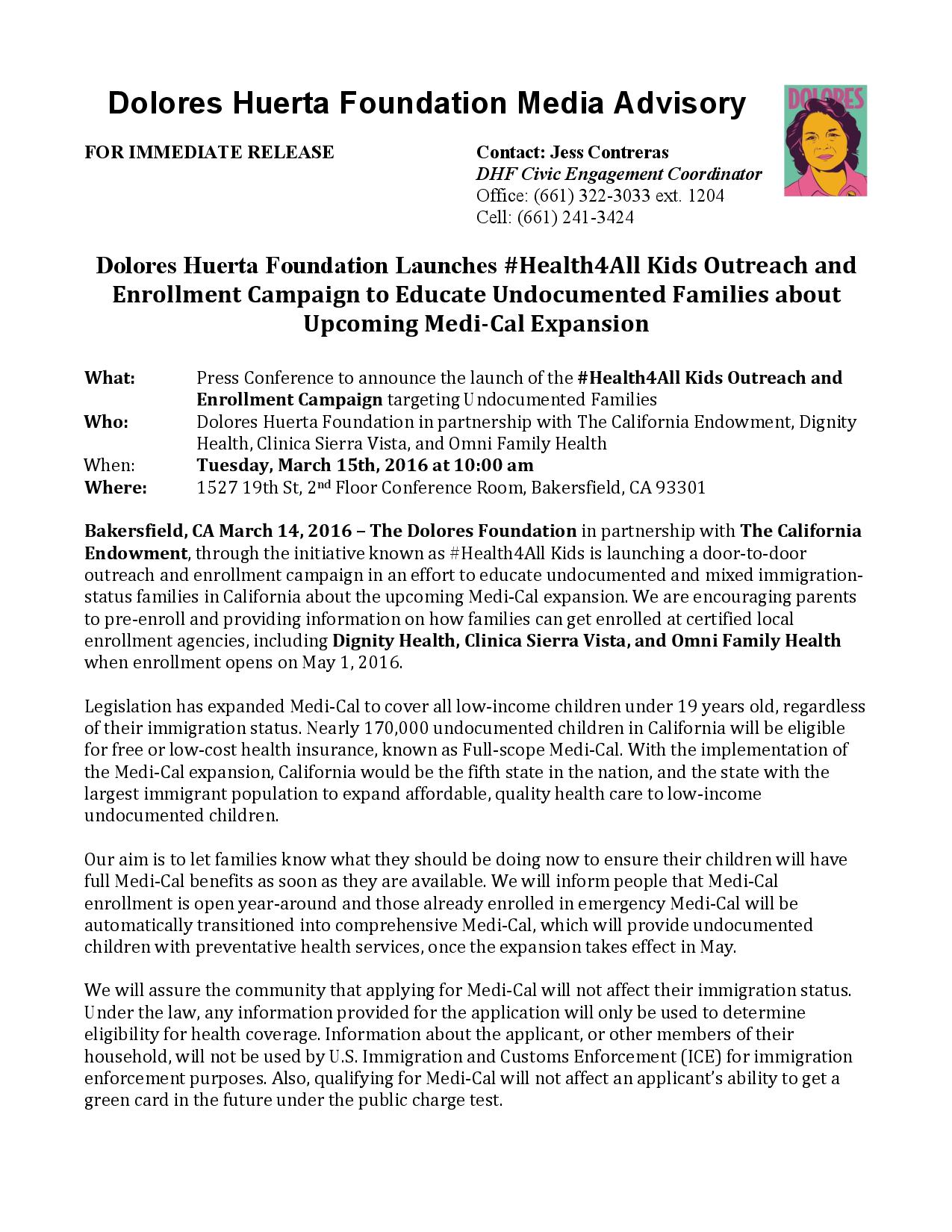 media-advisory-health4all-kids-launch-press-conference-3-15-16-page-001