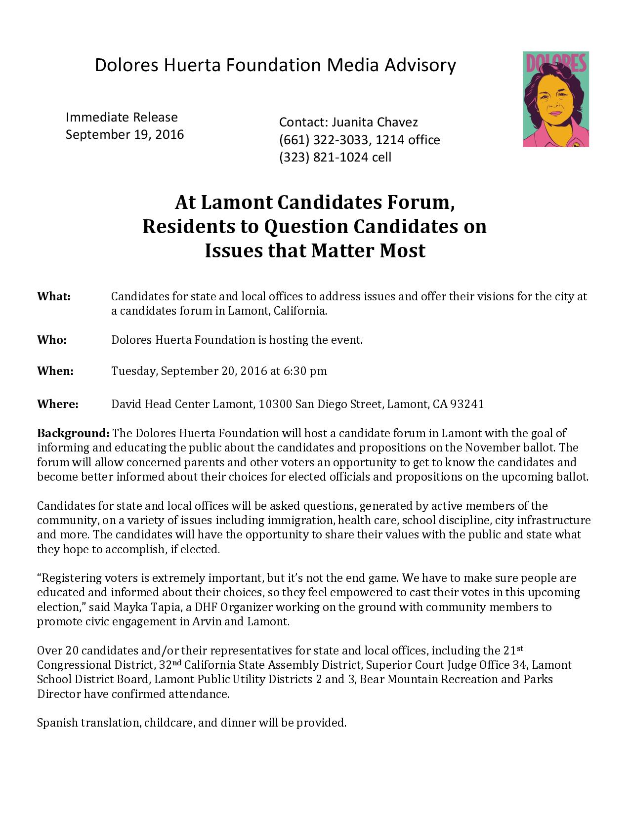 media-advisory-lamont-candidates-forum-9-20-16-page-001