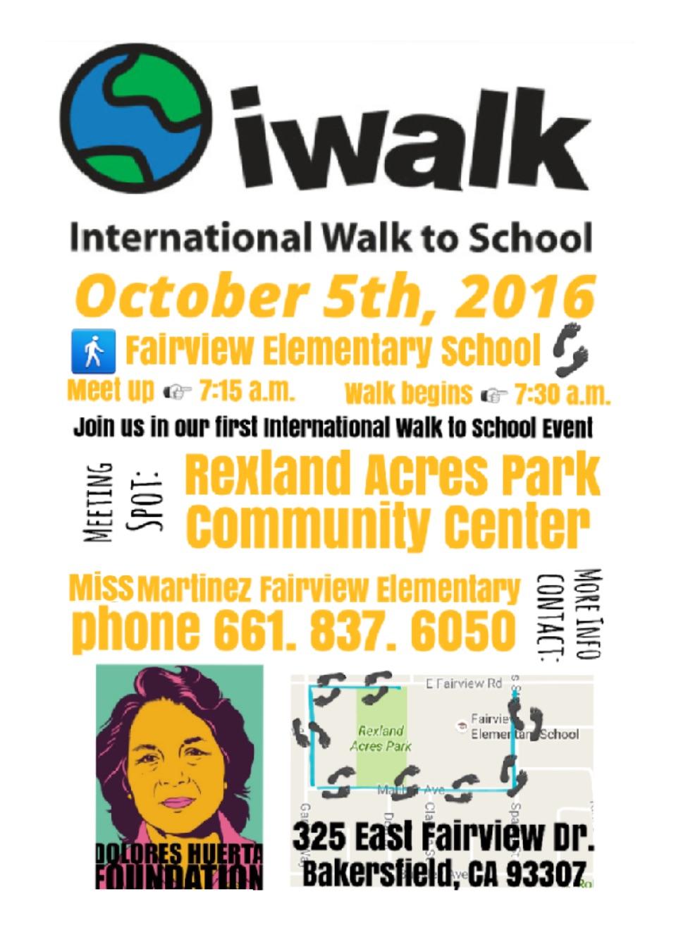 walk-to-school-day-flyer-english-10-5-16