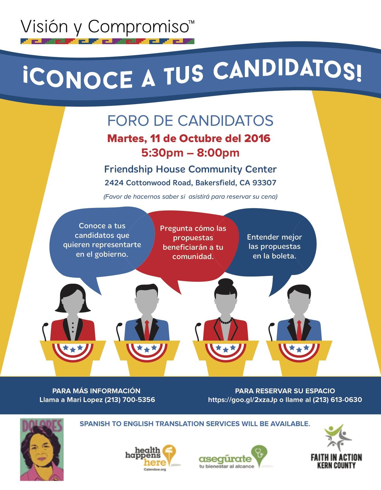 flyer-foro-de-candidatos-2016-kern