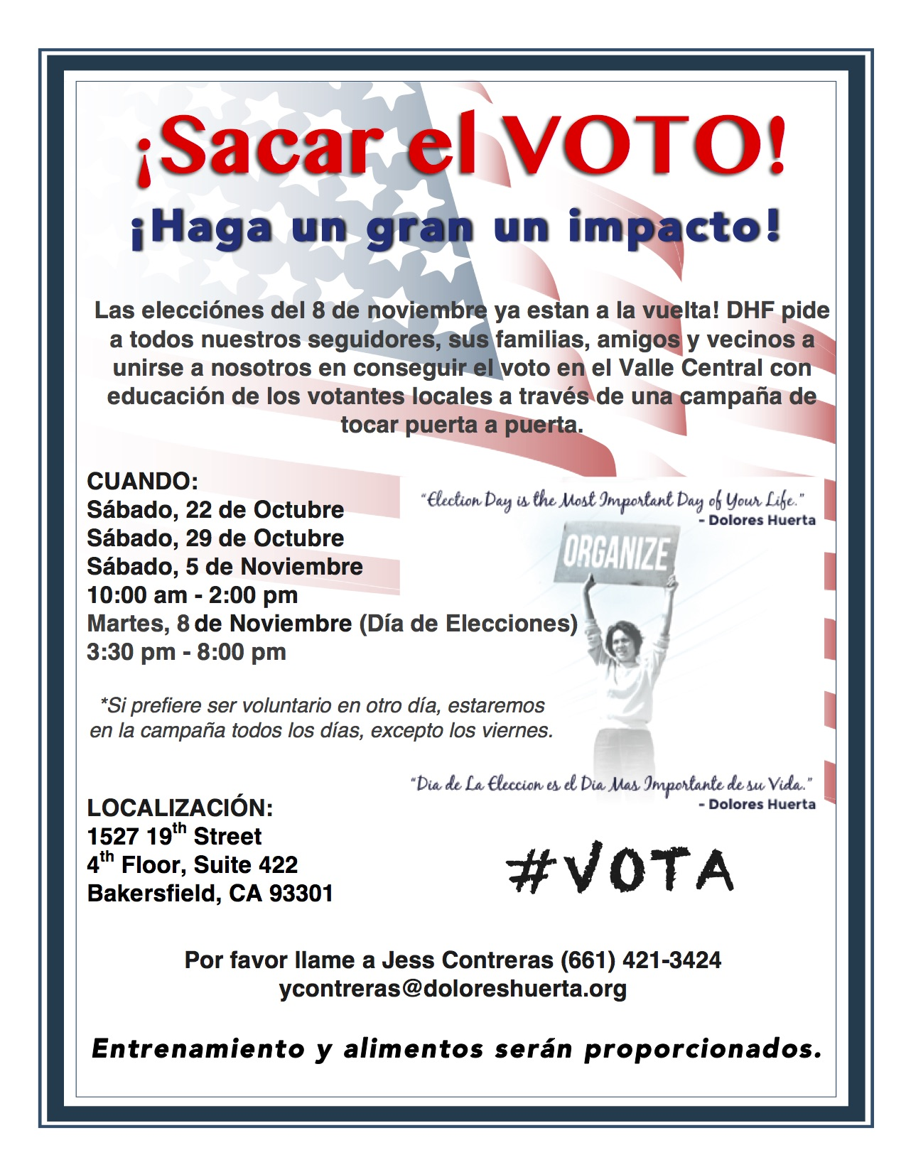 gotv-kern-volunteer-flyer-spanish-9-16