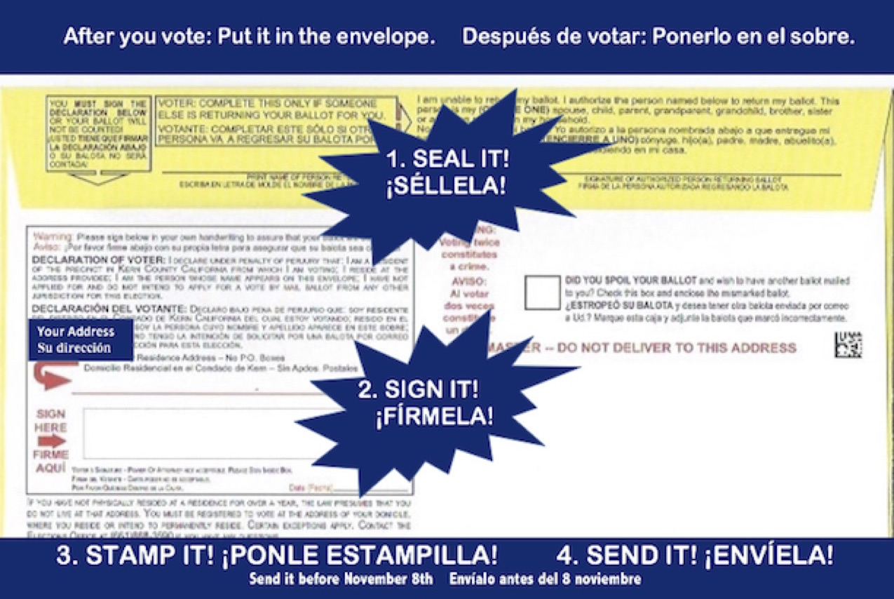 vote-by-mail-envelope