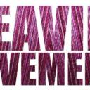 Weaving Movements Newsletter 2016