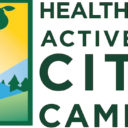 DHF in Action: The Healthy Eating Active Living (HEAL) Resolution Adopted by the City of Arvin, 12/6/16