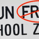 DHF in the News: Kern County School District's Gun Policy Leaves Some Uneasy: KQED The California Report, 12/19/16