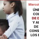 Evento: Reuniòn Comunitaria Presentado Por COLECTIVA DE JUSTICIA DE IMMIGRACION (IJC), mier. 18/1/17