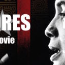 DOLORES The Movie – Theatrical Release Dates Announced!