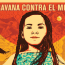 Evento: Caravana Contra el Miedo, Mier. 12/4, 5:30 pm
