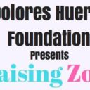 "Event: DHF Presents Free Screening of ""Raising Zoey"", Wed. 5/17/17, 6pm"