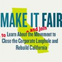 Call to Action: VOLUNTEER for MAKE IT FAIR! Sat. 6/3/17, 9:30 am