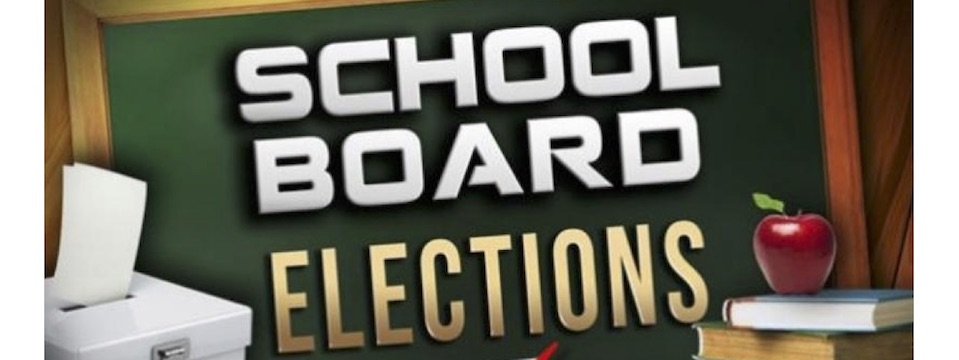 Event: Candidate Forum for Special Election for Bakersfield City School District 3, Thurs. 3/15/18, 5:30pm