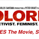 Buy DOLORES The Movie, Support DHF!