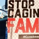 Call to Action: Press Conference for Nationwide Fast for 2,400+ Urge McCarthy to support Keep Families Together Act!, Wed. 6/27/18, 10am