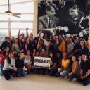 MLK Jr. x DHF Youth Organizing