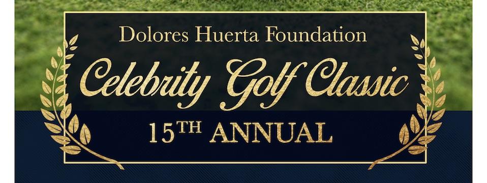 Event: 15th Annual DHF Celebrity Golf Classic 2019, Fri. 10/4/19