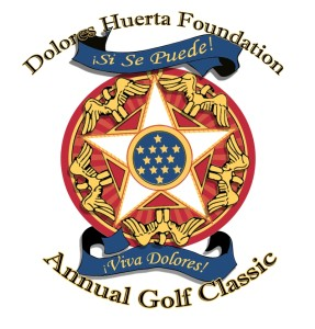 Golf Logo Medal of Freedom