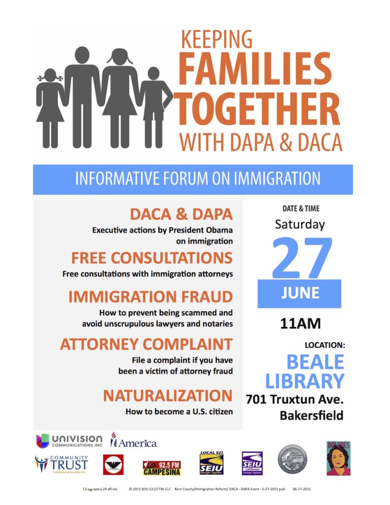 DACA - DAPA Event - 6-27-2015 copy