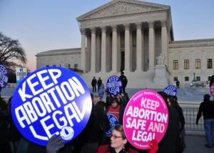 abortion_pro_choice-via-rcclibrary