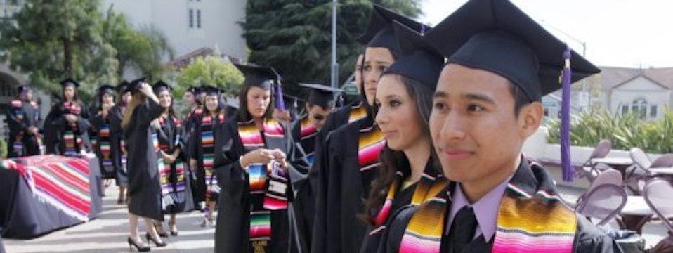 Tomen Acción: Encuesta de Disciplina Escolar Para Guardianes de Estudiantes Grados K-3 (del 01/01/15 al presente)