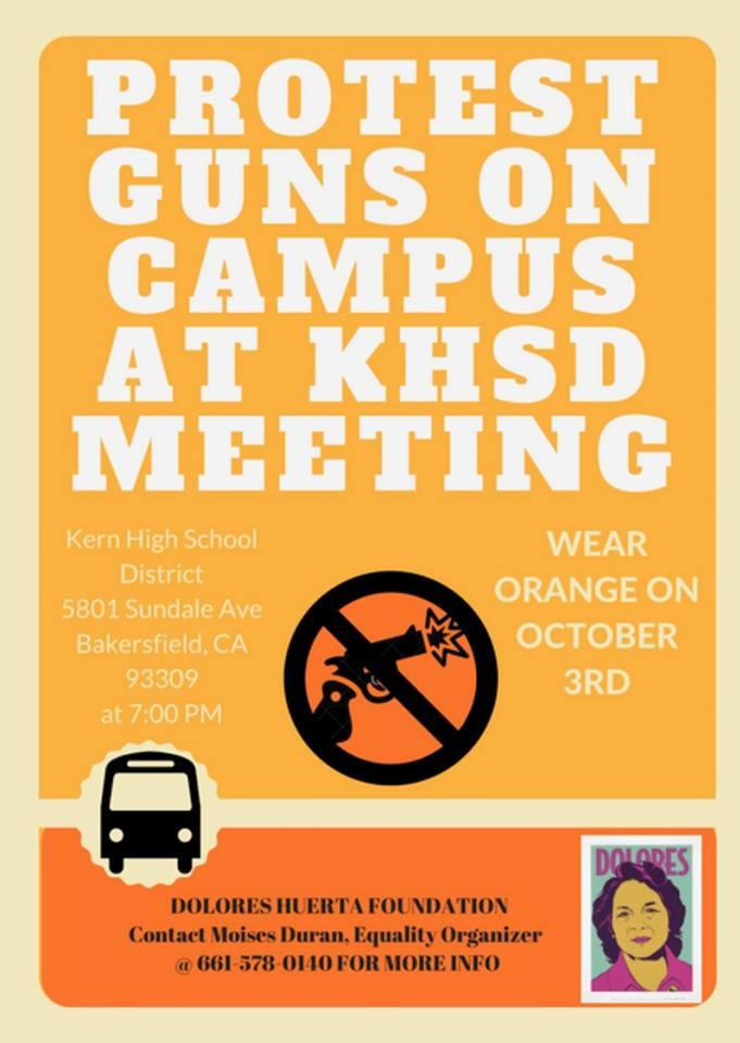 khsd-gun-protest-10-3-16