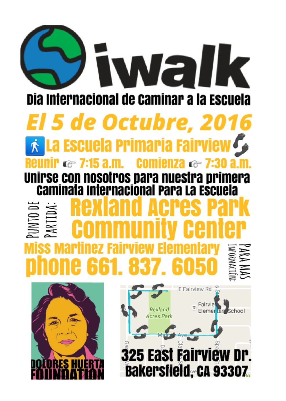 walk-to-school-day-flyer-spanish-10-5-16