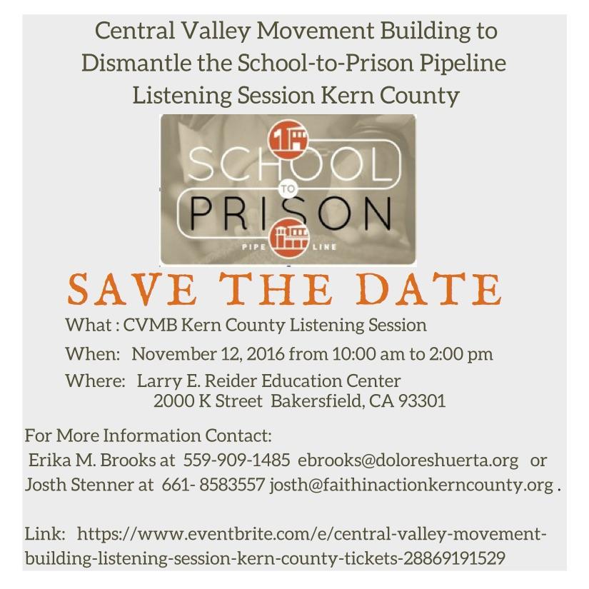 cvmb-listening-session-kern-county-copy