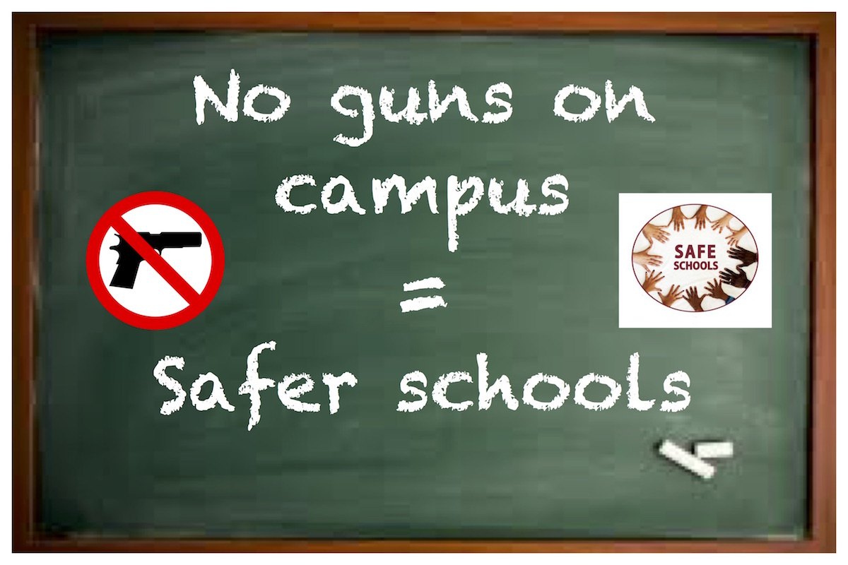 no-guns-safer-schools